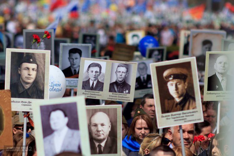 Как и где заказать штендер-портрет в Софии
