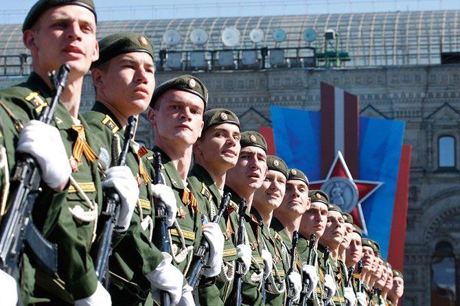 """""""Это нужно не мёртвым...."""" Обращение жительницы Киржачского района"""