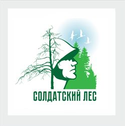 Солдатский лес