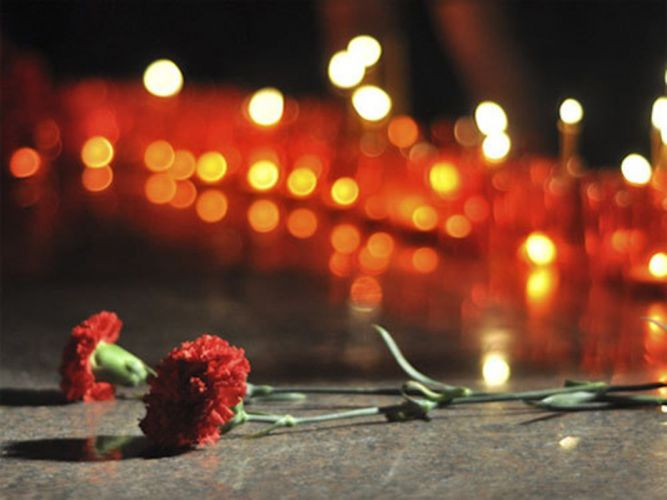 В Ростовской области Неклиновский район увековечивается мемориальная плита с фамилиями бойцов, среди которых есть уроженцы Краснодарского края.