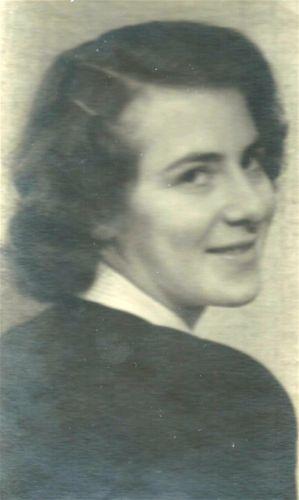 Будни переводчика. Софья Тарханова
