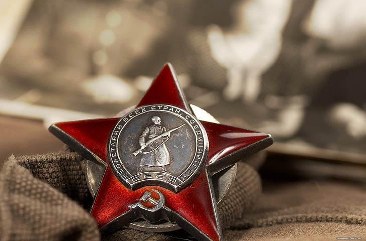 9 Мая «Бессмертный полк» пройдет в Советском районе по Морскому проспекту и улице Новоморской