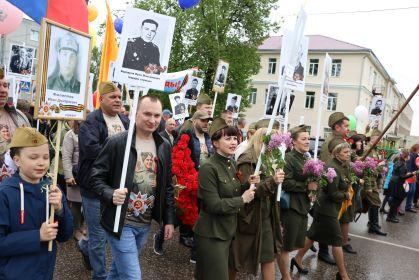 трудовой коллектив Сухиничского комбикормового завода