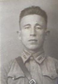 Виноградов М.В.