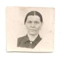 жена-Кореводова Лидия Николаевна -участник трудового фронта