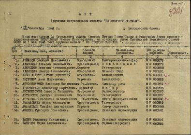 медаль за оборону Кавказа,