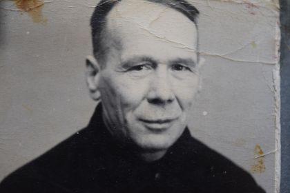 """медаль за победу над Германией 1941-1945, медаль за отвагу , Наградной ордена """"Красной Звезды"""""""