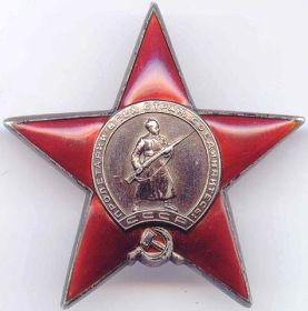 от 08.02.1945 года приказ по 360 Гв. тсап 16 СК 1-Бел. фронт