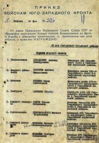 Орден Красного знамени 2 шт.