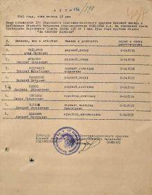 "медаль""За Оборону Кавказа"""