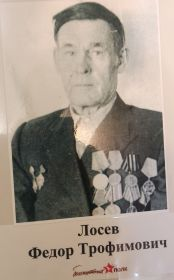 За отвагу, за боевые заслуги, Блокада Ленинграда, Сталинград, Берлин, Орден отличника войны, орден Красной звезды.
