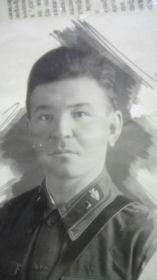 """Медаль """"За победу над Германией в Великой отечественной войне 1941-1945 г.г , Медаль За боевые заслуги, Орден Красной звезды"""