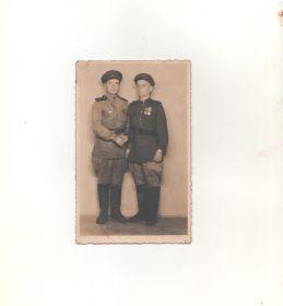 медаль За отвагу. медаль За боевые заслуги