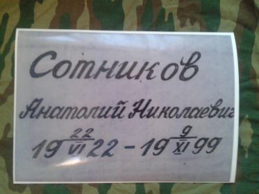 sotnikov_a.n.jpg