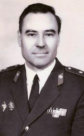 ereshchenko_da_-_may_1980.jpg