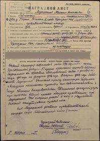 other-soldiers-files/skachannye_faylyotecv.jpg