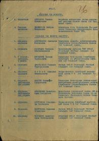 other-soldiers-files/emelyanov_mg_medal_za_boevye_zaslugi.jpg