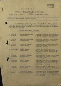 other-soldiers-files/emelyanov_mg_medal_za_otvagu_pr.jpg