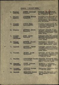 other-soldiers-files/emelyanov_mg_orden_kr.zvezdy.jpg