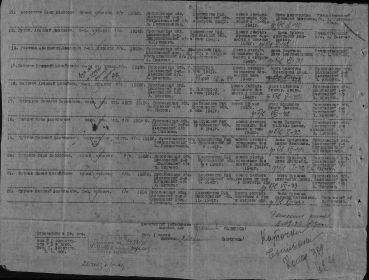 other-soldiers-files/dokument_lapshin_ya.v_0.jpg