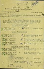 other-soldiers-files/viktor-2.jpg