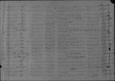 other-soldiers-files/dokument_konovalov_a.f.jpg