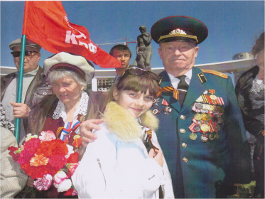 other-soldiers-files/risunok3_veterany_1.png