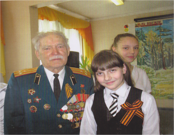 other-soldiers-files/risunok2_veterany_1.png