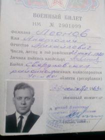 other-soldiers-files/voennyy_bilet_56.jpg