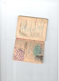 other-soldiers-files/voennyy_bilet_68.jpg