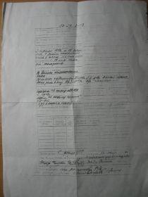 other-soldiers-files/uchetnaya_kartochka_8.jpg