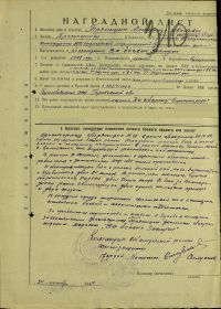 other-soldiers-files/za_boevye_zaslugi_15.jpg
