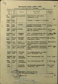 other-soldiers-files/posluzhnoy_spisok_6.jpg