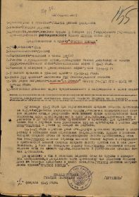 other-soldiers-files/nagradnoy_list_271.jpg