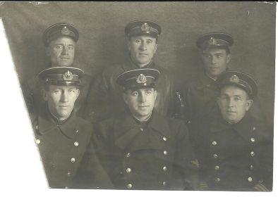 other-soldiers-files/deda_29.jpg