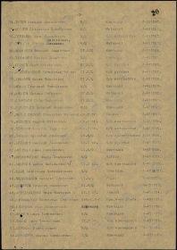 other-soldiers-files/za_vzyatie_berlina_a-451099.jpg