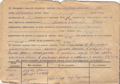 other-soldiers-files/oczcio4tejk.jpg