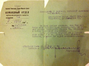 other-soldiers-files/bezvestibaboshinyua.jpg
