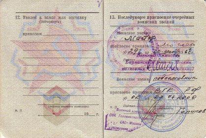 other-soldiers-files/voennyy_bilet-5.jpg