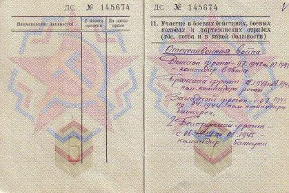 other-soldiers-files/voennyy_bilet-4.jpg