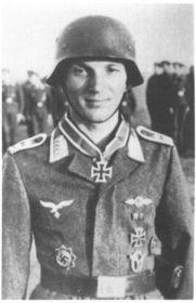 other-soldiers-files/kociok.jpg