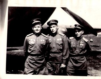 other-soldiers-files/img005_62.jpg