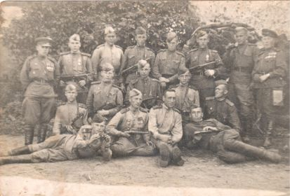 other-soldiers-files/scan2_24.jpg