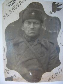 other-soldiers-files/nazolkin_fyodor_nikiforovich.jpg
