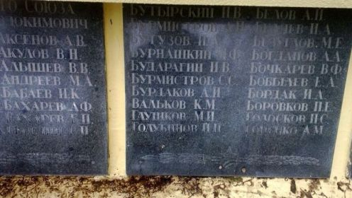 other-soldiers-files/spisok_familiy_na_pamyatnike.jpg