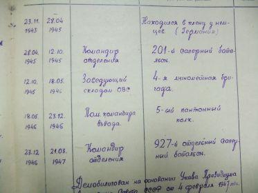 other-soldiers-files/posluzhnoy_spisok_3_0.jpg