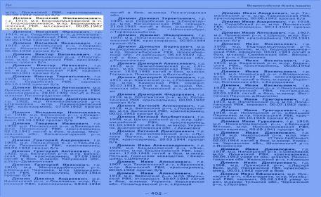 other-soldiers-files/informaciya_iz_knigi_pamyati_2_0.jpg