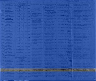 other-soldiers-files/informaciya_iz_dokumenta_o_poteryah.jpg