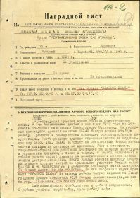 other-soldiers-files/filterimage1_123.jpg