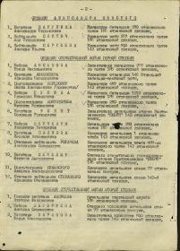 other-soldiers-files/27.9.44_krasnaya_zvezda_1.jpg